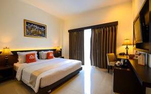 Hotel Kapsul Bandung Tercanggih Di Bandung Dengan Jaringan Wifi Tercepat