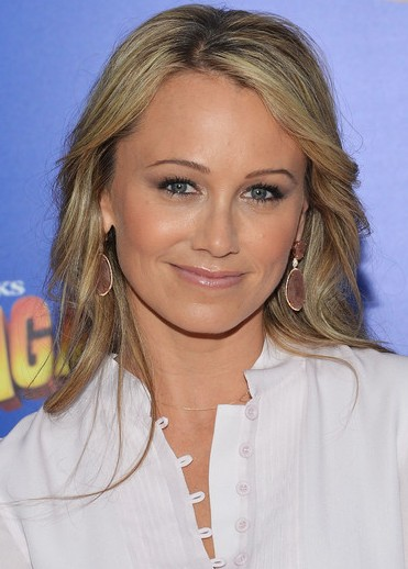 Christine Taylor galleries 9