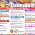 2nd Balamban Festival Schedule of Activities