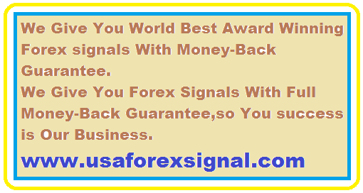 Best forex signals forum