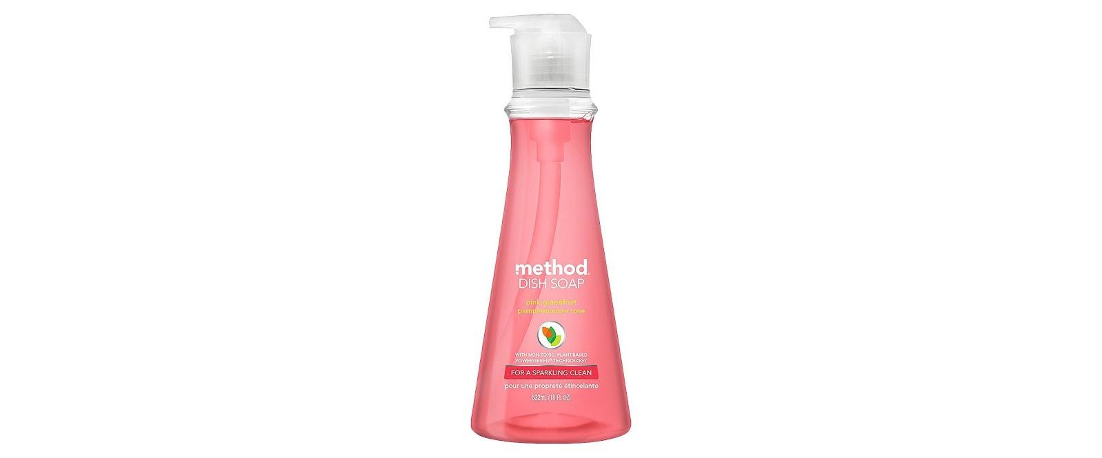 Method Shower Cleaner Refill