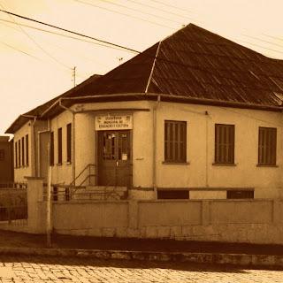 Museu Municipal de Bom Jesus
