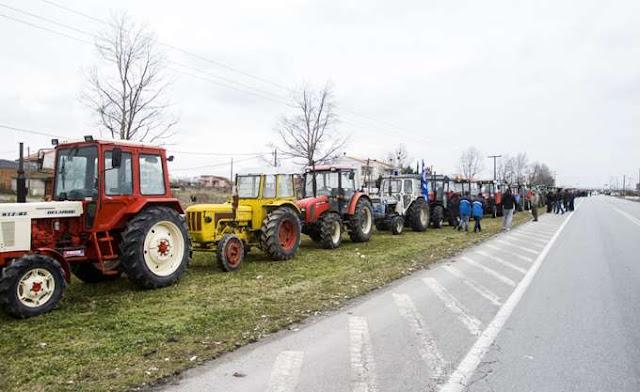 Πώς θα ρυθμιστούν κόκκινα αγροτικά δάνεια ύψους 1,75 δισ. ευρώ