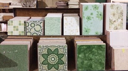 Kisaran Harga Keramik Per Dus Yang Tepat Sesuai Dengan Kualitas Keramik