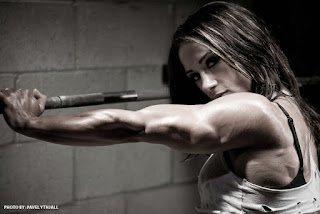 http://www.bodybuilding.com/fun/25-more-fitness-myths-crushed-by-pauline-nordin.html