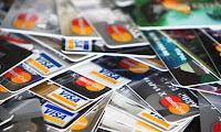 Hukum Utang Kartu Kredit