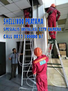 https://www.shellindo-pratama.com/2018/08/perlengkapan-ii-alat-ii-pasang-cctv.html