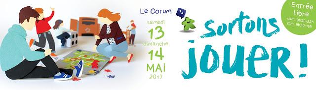 soirée pré-festival du jeu de Montpellier au 8uit Café Ludique à Villeneuve lès Maguelone