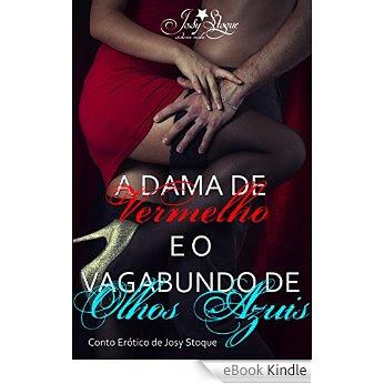 Promoção E-Book Conto Grátis - Josy Stoque  413a12d678772