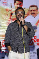 Edo Prema Lokam Audio Launch .COM 0018.jpg