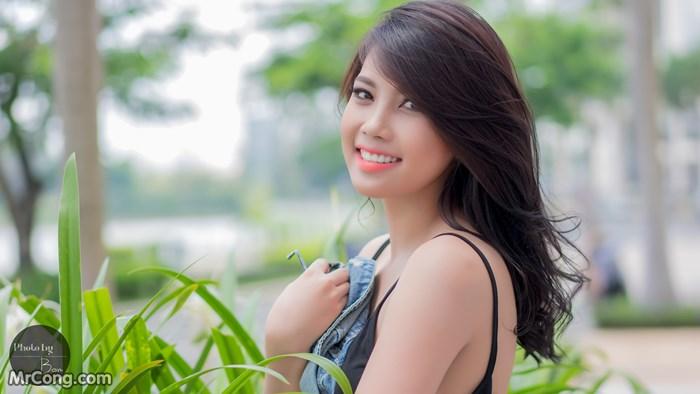 Image Girl-xinh-Viet-Nam-by-Hoang-Vu-Lam-MrCong.com-224 in post Những cô nàng Việt trẻ trung, gợi cảm qua ống kính máy ảnh Hoang Vu Lam (450 ảnh)