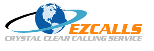 Enjoy Long Distance Calling With Prepaid Phone Cards