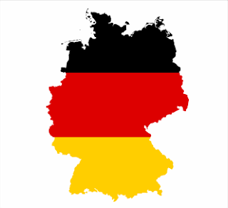 Study in Germany | IELTS in Gandhinagar
