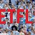 """Netflix anuncia """"Puerta 7"""", una serie sobre las barras bravas en Argentina."""