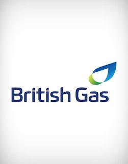 british gas vector logo, british gas logo, british gas, british gas logo vector, british gas logo png, british gas logo, british gas logo ai, british gas logo eps