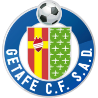 2020 2021 Recent Complete List of Getafe2018-2019 Fixtures and results