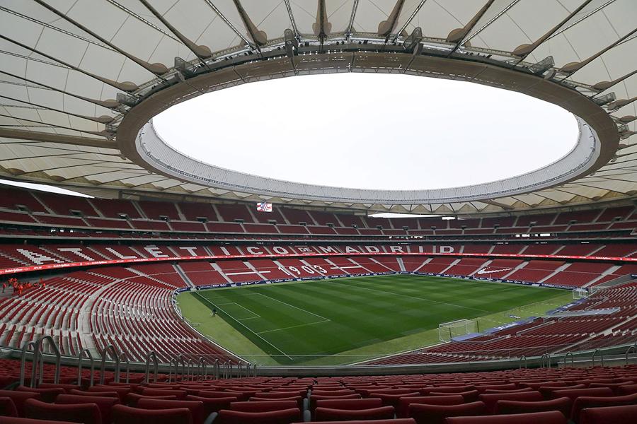 voti 2017 stadi atletico madrid