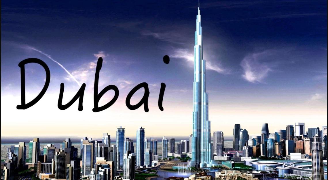 افضل محامي في إمارة دبي