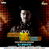 Kumbali vs Dhak (The Festival Mashup) - DJ Shanto