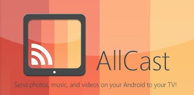 allcast premium apk download
