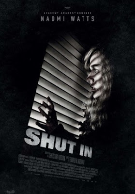 Trailer Film Shut In 2017