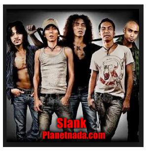 Download Lagu Slank Mp3 Kumpulan Full Album Rar Terlengkap Gratis