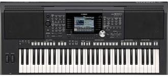 Harga Keyboard Yamaha PSR S950 Baru