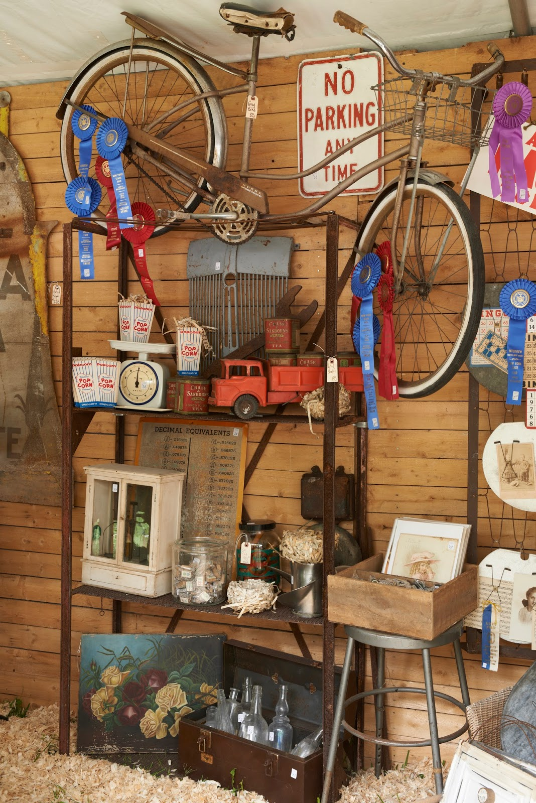 Country living fair 2016 rhinebeck ny ticket giveaway for Country living sweepstakes april 2016