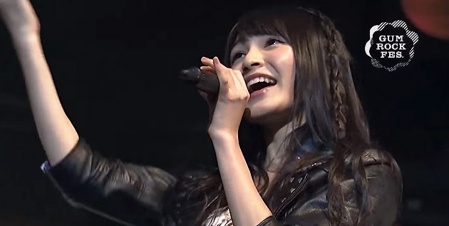 http://akb48-daily.blogspot.com/2016/02/gum-rock-fes-hkt48-video-full-ver.html