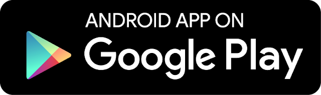 Android 7.0 Google Play
