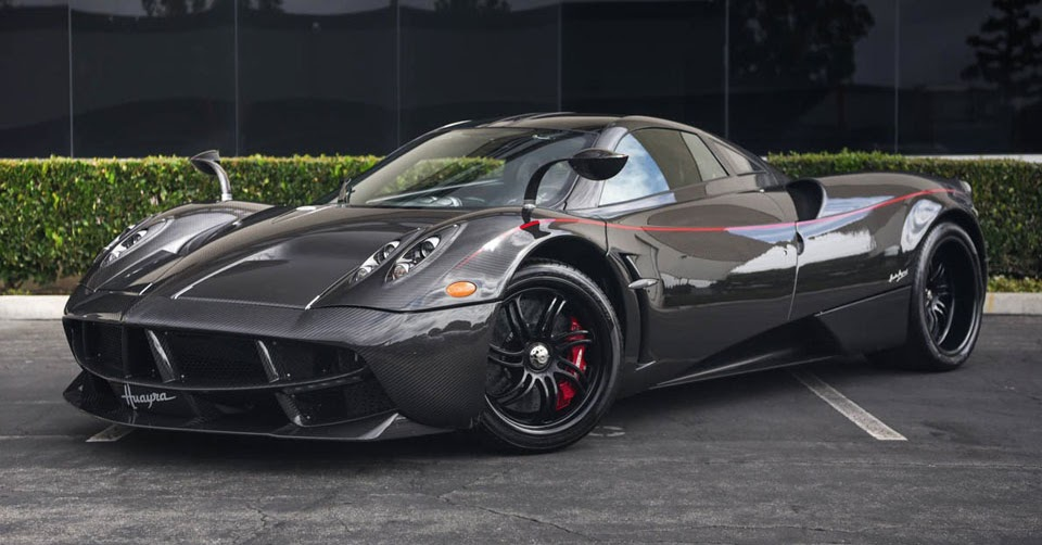 Prweb12868838 further Automotive Security Market 184165229 likewise Chart Day U S Automaker Market Share America June 2015 Ytd besides Logistics Sector 2015 together with All Carbon Pagani Huayra For Sale In. on automotive market in the united states
