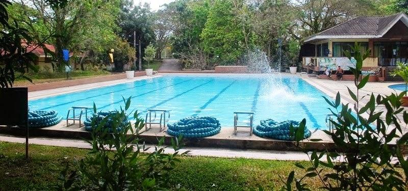 F Y I Fire Your Imagination Resort Feature Ouan 39 S The Farm Resort Lucena City Quezon