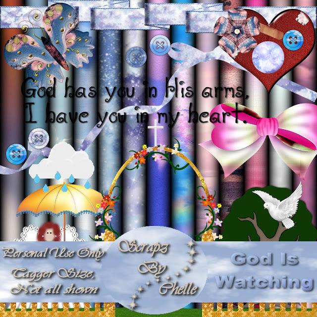 https://2.bp.blogspot.com/-BwwCaEbINuc/Wu8jmFotTQI/AAAAAAAABcE/TCM6DmDYHUI6F40KSFEIxMTX4igZ4v43wCLcBGAs/s640/ChellesGodIsWatchingPaperPreview.jpg