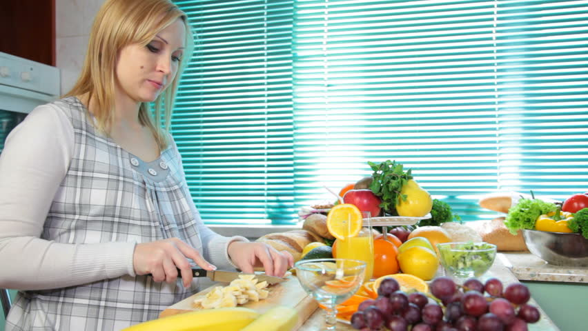 Tăng cân khi mang thai 3 tháng đầu, 3 tháng giữa và 3 tháng cuối
