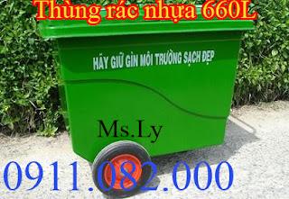 Thung-rac-nhua-660L