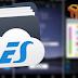 ES File Manager Pro APK