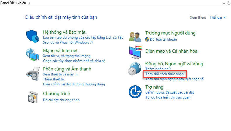 set-default-keyboard-layouts-2