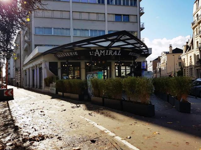 restaurant-l-amiral-rennes