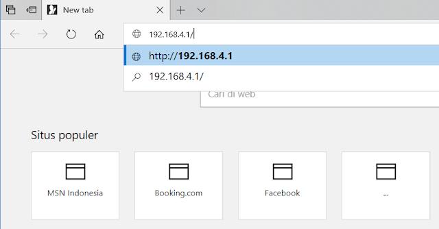 membuar webserver arduino esp8266