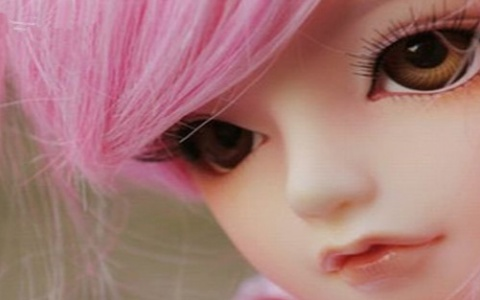 Barbie Dolls (girl) HD Wallpapers & Whatsapp DP and fb profiel ...