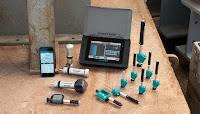 Jual Equotip Portable Hardness Tester Lebb Call 0812-8222-998