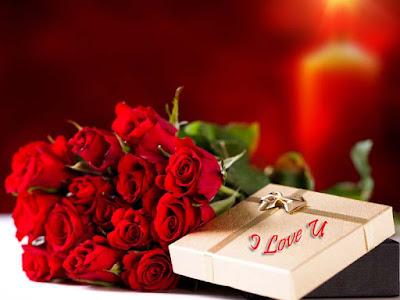 خلفيات للبلاك بيري 2016 للبلاك love-u-sweet-heart-m