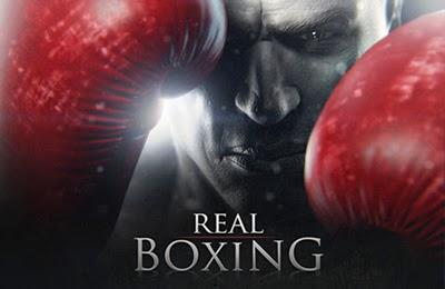 تحميل لعبه الملالكمه والقتال Real Boxing النسخة الكاملة للكمبيوتر مجاناً