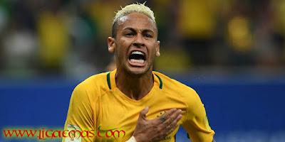 http://ligaemas.blogspot.com/2016/10/bos-brasil-minta-neymar-lebih-dewasa.html