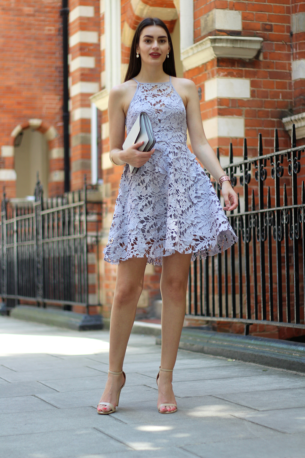 2ed0b2b16fa2 things to consider when buying your wedding guest outfit peexo ...