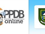 Cara Pendaftaran Online PPDB Kab Bengkalis 2018/2019