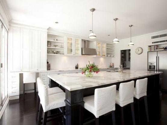 10 X 16 Kitchen Design Home Decor Renovation Ideas