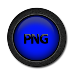 [Resim: Blue-Png-Datei-Button3.png]