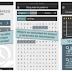 Leer mas rapido 1.2.6 apk full Aplicación que te ayudara a leer mas rapido