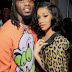 Exclusive - Cardi B, Myself and Offset Are 'Back On' But not 'Fully' Back Together Yet